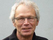 Prof. Dr. med. Norbert Schmacke