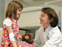 Dr. med. M. Christine Neumann