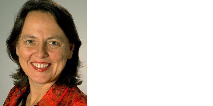 Dr. med. Sonja Reitz