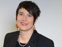 Dr. Monika Hauser
