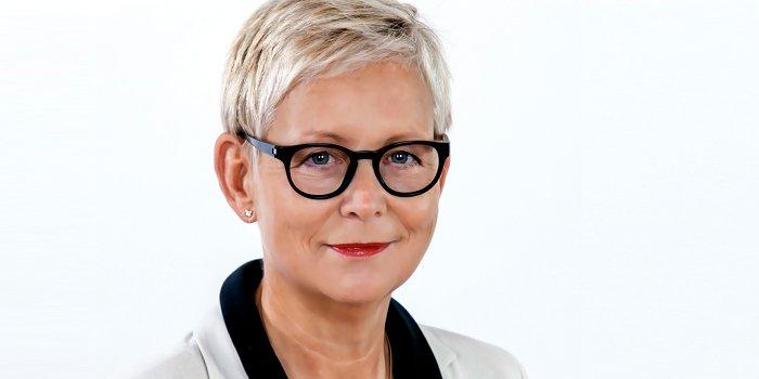 Dr. med. Ellen Lundershausen