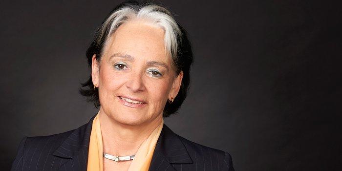 Dr. med. Christiane Groß, M.A.