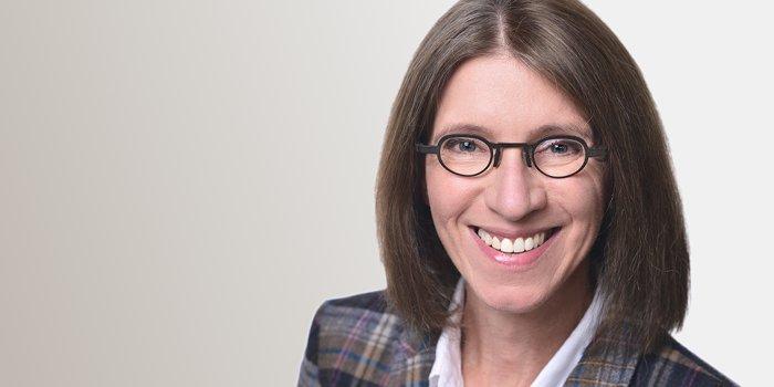 Dr. med. Christine Ellen Goepfert