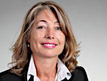 Dr. Anke Klas