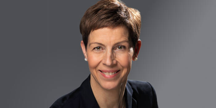 Prof. Dr. med. Natascha Nüssler